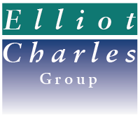 Elliot Charles